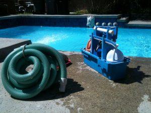 Waterpomp kopen